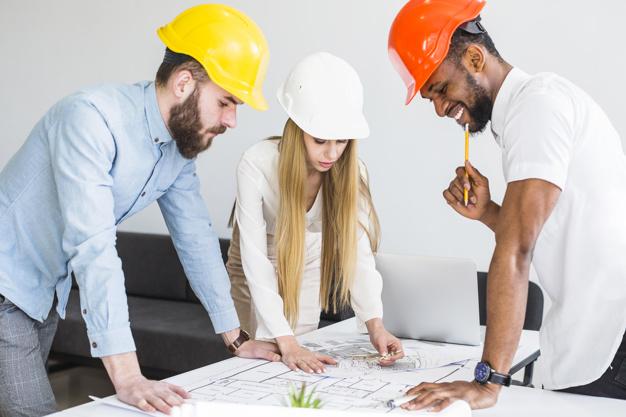 Umowa o roboty budowlane wykonawcy z podwykonawcą