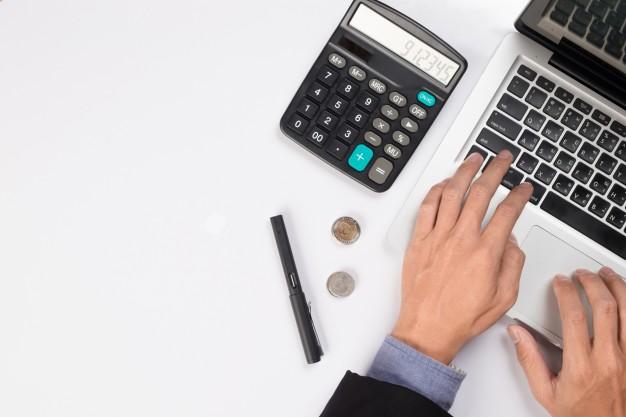 Rozliczanie i zwrot nakładów oraz wydatków dokonywanych na część nieruchomości, budynku, lokalu czy domu wspólnego