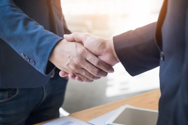 Odstąpienie przez wykonawcę od umowy o roboty budowlane z podwykonawcą, a kwestia odpowiedzialności inwestora