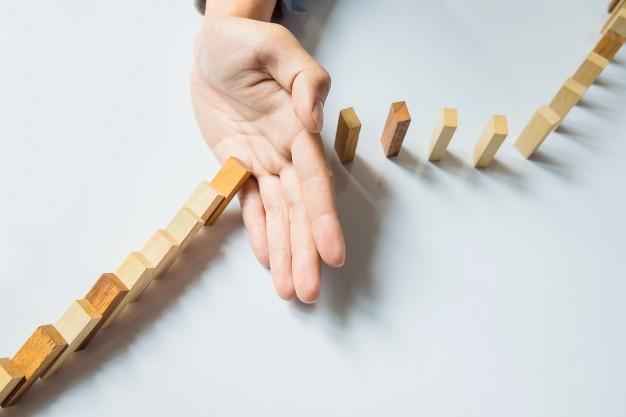 Niemożność przyznawania składnika majątkowego uczestnikowi postępowania o podział i zniesienie współwłasności wbrew jego woli