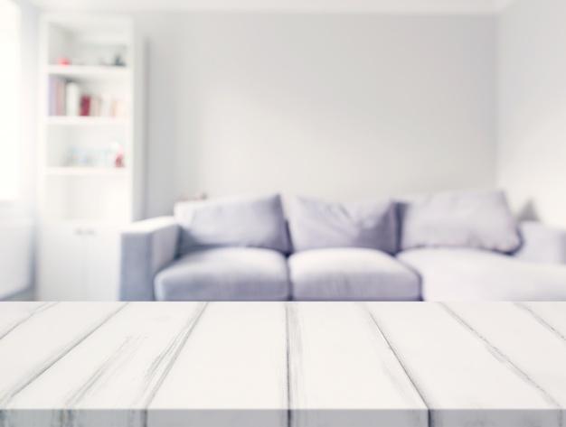 Odstąpienie i rozwiązanie umowy kupna nieruchomości, lokalu czy domu z powodu jego wad oraz zwrot zapłaconych pieniędzy